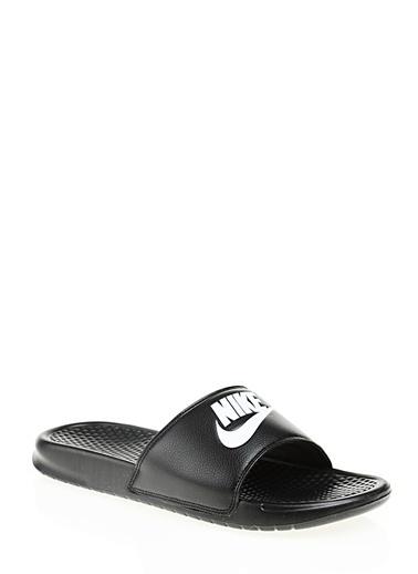 Nike Benassi Jdi Siyah